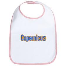 Nicolaus Copernicus Bib