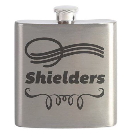 Food is scarce, downsizing Thermos Can Cooler