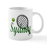 Sydney(2) Mug
