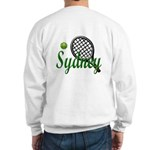 Sydney(2) Sweatshirt