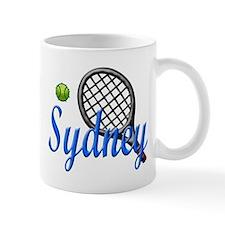 Sydney(3) Mug