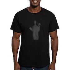 Vote Honey Badger T-Shirt