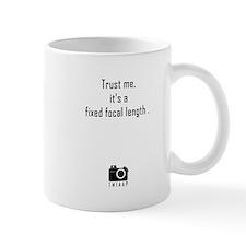 Focal Mug