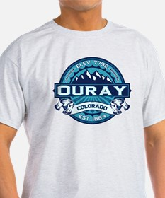 Ouray Ice T-Shirt