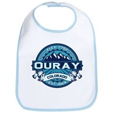 Ouray Ice Bib