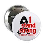 I Stand Strong Melanoma 2.25