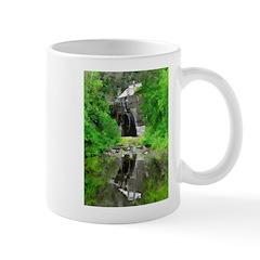 Old Mill Mug
