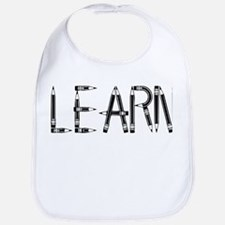 Learn / Self-Education Bib
