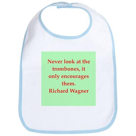 Richard wagner quotes Bib