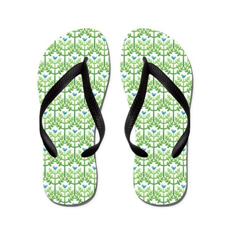 New Products Flip Flops