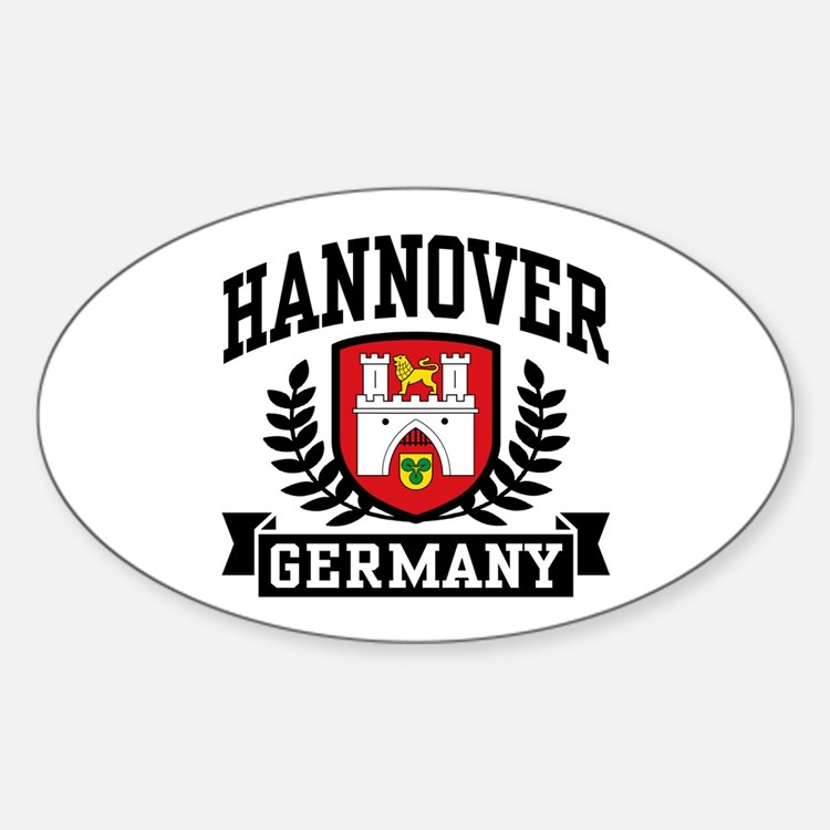 Hannover gifts merchandise hannover gift ideas for Hannover souvenirs