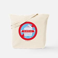 milk_10x10_apparel.png Tote Bag