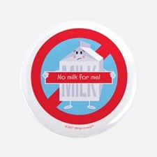 milk_10x10_apparel.png Button