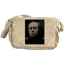 Aleksandr Solzhenitsyn Messenger Bag