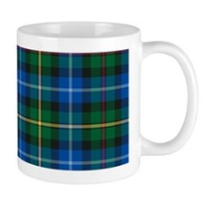 Tartan - Smith Mug