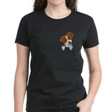 Pocket Brittany Tee