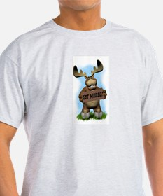 Unique Got camping T-Shirt