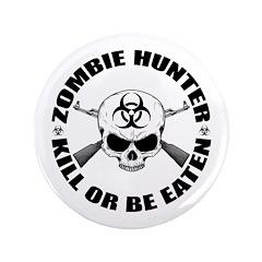 Zombie Hunter 2 3.5