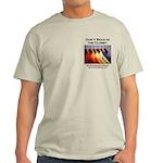 DRitC - Shirts Light T-Shirt