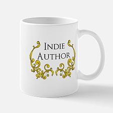 Indie Author Mug