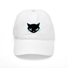 Cathead Miles Baseball Cap