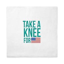 SCH (Arkansas) Throw Blanket