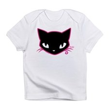 Cathead Mystery Infant T-Shirt
