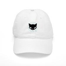 Cathead Mystery Burst Baseball Cap
