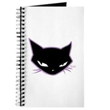 Cathead Neechee Journal
