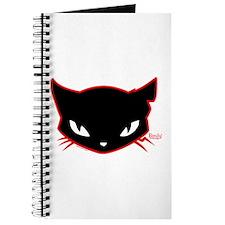 Cathead Sabbath Journal