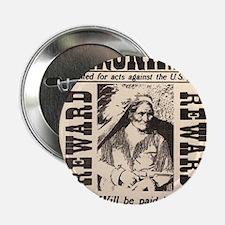 "Geronimo Reward 2.25"" Button (10 pack)"