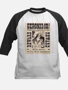 Geronimo Reward Tee