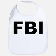 FBI Bib