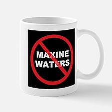 Anti Maxine Waters Mug