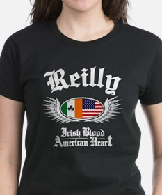 Reilly - Tee