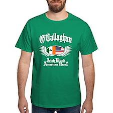 O'Callaghan T-Shirt