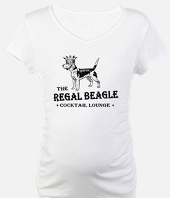 The Regal Beagle Shirt