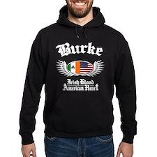 Burke Hoodie