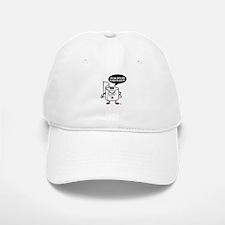 Dirty job Hat