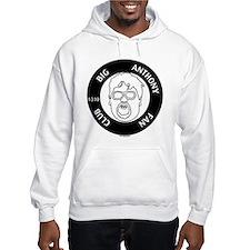 Big Anthony Fan Club Hoodie