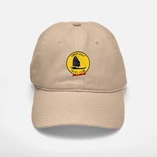 Tonkin Gulf Yacht Club Baseball Baseball Cap