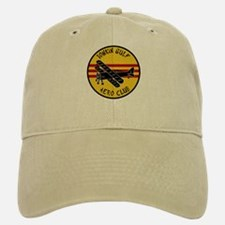 Tonkin Gulf Aero Club Baseball Baseball Cap