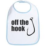 Off the Hook Bib
