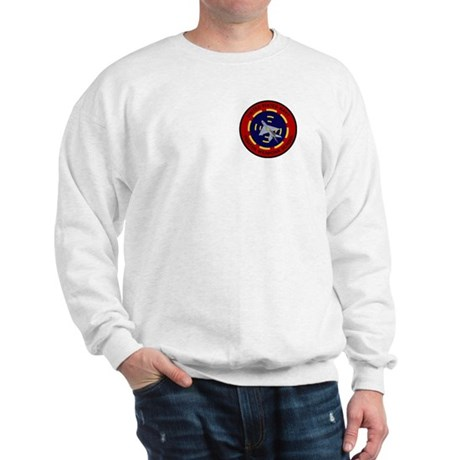 Top Gun Sweatshirt