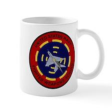 Top Gun Mug