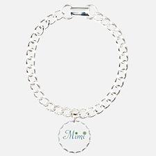 Spring Mimi Bracelet