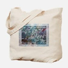RECOVERY GIFTS, ART & CARDS Tote Bag