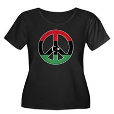 Libya Peace T
