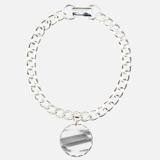 Harmonica Bracelet