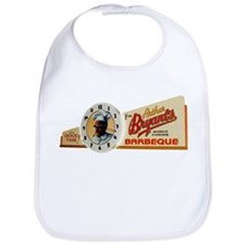 It's Time for Bryant's Bib
